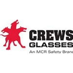 MCR Safety - Crews