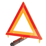 Emergency Warning Triangles Kit