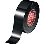 "3/4"" Black Electrical Tape"