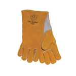 "Premium 18"" Cow Welding Glove"