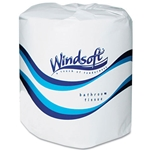 2 Ply Toilet Tissue 24/Case