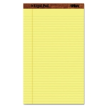 "Legal Note Pad 8.5"" x 14"""
