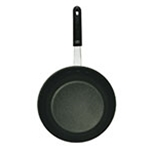 "10"" Non-Stick Fry Pan HD Aluminum"