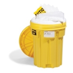 30 Gallon Spill Kit