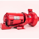 1/2 HP Centrifugal Pump #1522-3Ti