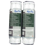 5541705 Water Filter 2/Pack (Ap117)