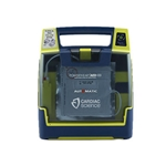 G3 Plus Automatic AED