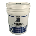 Aurora Floor Finish 5 gal