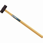 Jackson 10 lb Double Faced Sledge Hammer w/Classic Handle
