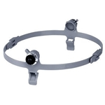 Fibre-Metal® By Honeywell Speedy-Loop™ Attachment And Adapter Headband Kit For Use With Welding Helmet
