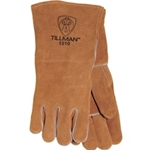 COWHIDE WELDING GLOVES