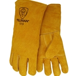 1015 Stick Welders Glove L