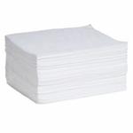 Oil Only Sorbent Pad