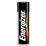 Energizer AA Battery (Each)
